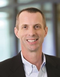 Kevin Stevenson EVP and CFO of the PRA Group
