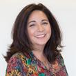 JEBCommerce Announces Aida Zeff as New Publisher Development Specialist