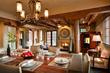 Fairmont Heritage Place, El Corazon de Santa Fe Announces New Incentive Offer for Prospective Buyers