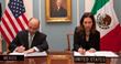 Council for Educational Travel, USA (CETUSA) Announces US-Mexico Intern Program