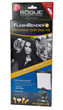 Rogue FlashBender 2 Mirrorless Soft Box Kit