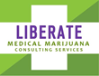 Medical Marijuana Consulting Services Now Available in West Palm Beach