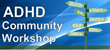 Kolowski Chiropractic Announces Community Workshop Discussing Concerns and Alternatives with ADHD