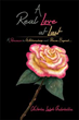 Book Reveals Inspiring Story of 'A Real Love at Last'