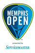 Memphis Open Presented by ServiceMaster