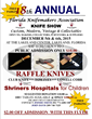 Shriners  Hospitals for Children Fund Raiser.