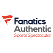The Fanatics Authentic Sports Spectacular Hosts Last Show of 2015 in Chicago