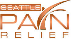 seattle pain clinic