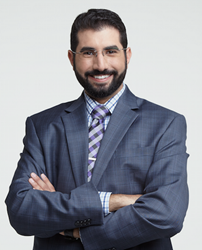 Ash Sobhe, Ashkan Sobhe, R6S, R6S agency, Digital Marketing R6S, R6S Coterie