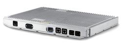 ADLINK's Extreme Outdoor Server high-performance mobile edge computing (MEC) platform