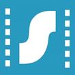 Logo of Strimm Online Public TV Platform