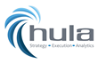 Hula Partners is Exclusive Program Partner for LEAP HR Oil and Gas Conference