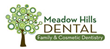 Meadow Hills Dental Expands Practice; Now Accepts New Patients for Comfortable Invisalign® Treatment in Aurora, CO
