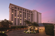 The Ritz-Carlton, Marina del Rey Welcomes Mie Chisaki as Pastry Chef