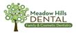 Qualified Dentist, Dr. Mark Braasch, Welcomes New Patients for Modern Sleep Apnea Solutions in Aurora, CO