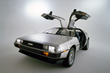 DeLorean Motor Company Settles Lawsuit with Elysian Cosmetics