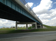 Woolpert to Design Bridge Widening, Interchange Improvement