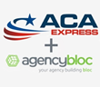 ACAExpress.com Partners With AgencyBloc to Provide an Innovative Solution For Health Insurance Agents in Relation to Obamacare Health Insurance
