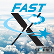 StarNet's FastX 2.1 Offers Browser Access to Remote Linux Desktops Running in Load-Balanced Clusters