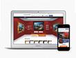 Introducing the New overstockArt.com Website