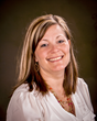 Webinar: Improving Student Outcomes with Virtual Learning