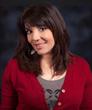 Cheryl Wicker of Premier1 Studios Tenacious Faith Women's Conference