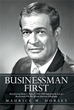 Author Maurice W. Dorsey releases 'Businessman First'