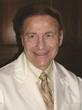 Dr. James Rota