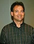 Rick Nachenberg