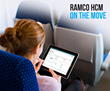 Ramco HCM announces its US foray