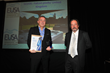 Surrey Based Company, Falcon Pools Wins European Pool & Spa Award