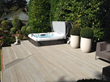 Falcon Pools - Silver Award - Domestic Hot Tubs Category - EUSA