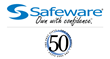 Safeware Named to Fast 50