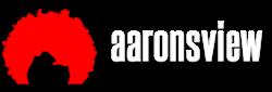 Aaronsview Logo