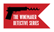 French Winemaker Detective Series Builds Momentum