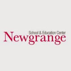 The Newgrange School