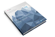 etouches Releases New eBook: the Event App Blue Book for Mobile Apps
