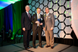 2015 Tech Awards Winners Announced at TechCelebration: NVTC's Annual Banquet