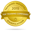 Enspire Learning named Top 20 Gamification Company