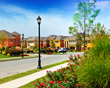 Byron-Hill Homebuilders Invites Public to Rediscover Villagio