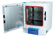 Efficient and Economical: Cole-Parmer Offers New Line of StableTemp Laboratory Convection Ovens