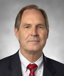 Dennis Henderson Joins HNTB as Senior Project Director of Transit Planning in the West Division