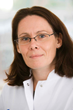 RSNA: High-grade DCIS Detection Rates Increase in Older Women