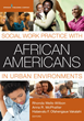 Springer Publishing Company and Morgan State University Help Social Workers Reach Urban African American Communities With New Text