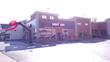 Cellular Sales Opens Williamsville Store