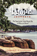 New Book, 'Island Journeys,' Explores Deeper Aspects Of Culture, Issues & People