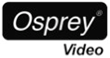 For Second Consecutive Year Streaming Media Magazine Selects Osprey Video As One Of The Top 100 Companies That Matter Most In Online Video