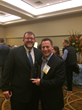 ReloQuest Receives Innovation Award from Relocation Industry Leader Lexicon Relocation, Recognition Comes at ERC Global Workforce Symposium in Boston