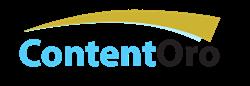 ContentOro Logo