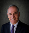CENTURY 21 Peak Commercial Today Announced the Appointment of Stuart Steinberg as Its Commercial Manager and Realty Operations Director